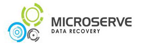 Microserve Data Recovery